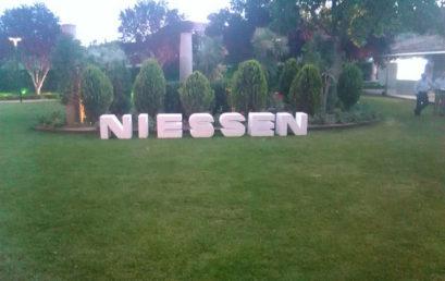 NIESSEN